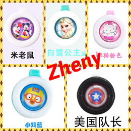 Buy 3 get 1 Free! Mosquito Insect Repellent Clips for Adults Kids Children Pregnant Mum Anti Zika
