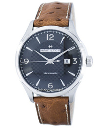 [Creation Watches] Hamilton Jazzmaster Viewmatic Automatic Swiss Made H32755851 Mens Watch
