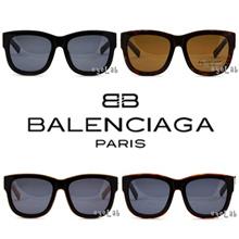 30b6e1a035 Qoo10 Shops – 「eyelab」