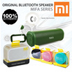 [100% Authentic] All Bluetooth Xiaomi Speaker Mifa Series - Support with PC || IOS and Android