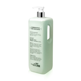 [DR+LAB] pH BALANCING TONER 1000ml