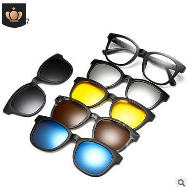 2ae2aa46766 Qoo10 - Eight Eyewear V1 Polarized Sunglasses Search Results   (Q·Ranking):  Items now on sale at qoo10.sg