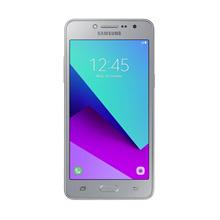 Samsung Galaxy J2 Prime SM-G532 [1.5GB/8GB] - Garansi Resmi
