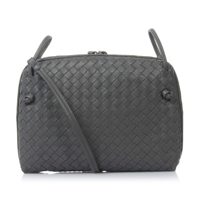 BOTTEGA Search Results   (Low to High): Items now on sale at qoo10.sg 050b81ac49