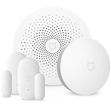 Xiaomi mijia Smart Home Aqara Security Set