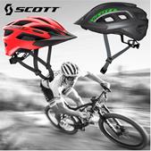SCOTT BICYCLE HELMET WATU [227642 | 223325] HELMET SUPRA [249287]
