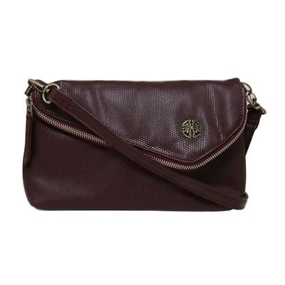 IRENIA BROWN BAG