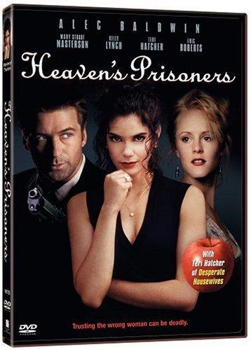 Qoo10 Heaven S Prisoners Cd Dvd