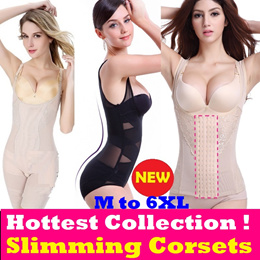 bb78cbcc67822 shapewear Search Results   (Q·Ranking): Items now on sale at qoo10.sg