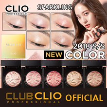 [CLUBCLIO Official e-Store]  CLIO Prism Air Shadow / Korea+Japan Ranking No.1 ★16 Coral ★