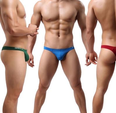 0db57964e4876 mens g string brief underwear Sexy Men Underwear Men Underwear Brief Boxer  Brief Thongs
