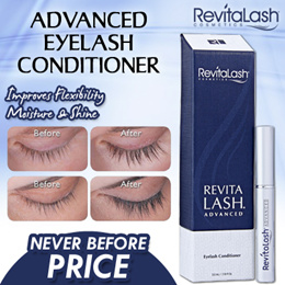 RevitaLash Advanced Eyelash Conditioner 0.118oz / 3.5ml