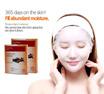 [BEST DEALS] - KOREA CORDY FACE Mask Promotion Pack /  1 Set contains 6 Pcs Sheets