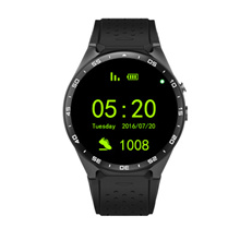 Sport Smart Watch Smartwatch IP68 Waterproof 5ATM Passometer Xwatch Swimming Bluetooth Watch