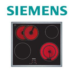 Siemens ET645HN17E 지멘스 하이라이트 전기레인지 (관부가세 포함)