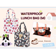 3aa4fa10a3a8d Qoo10 - Handbags Items on sale   (Q·Ranking):Singapore No 1 ...