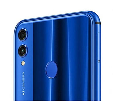 HONOR 10 Lite [3GB Ram+32GB Rom] - Buy 2 unit and Get Qoo10 Coupons For Extra Savings - FREE Shipping/Fast Delivery *ORIGINAL PACKAGING/SEALED* MY Warranty/Malaysia