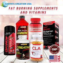 [WEIGHT CONTROL] BURNS FATS ALL DAY! CLA- Body Shaping Toning Formula. SUPPORTS DIETING!