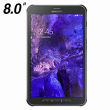 ★LTE Version★ Samsung Tab Active SM-T365 16GB LTE IP67 Water Resistance 8 inch LTE Wifi