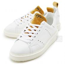 Starter Velvet G33WS631 M9 Woman Sneakers