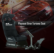 Playseat Gran Turismo Gaming Racing Chair – REG.00060