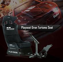 Playseat Gran Turismo Gaming Racing Chair – REG.00060