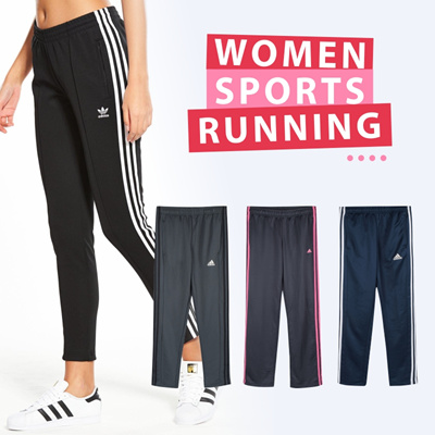 140d71c7a39c FO Brand Climate Training Men Pants and Women   Running pants   Sports wear