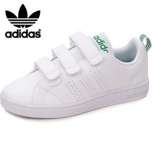 newest 8a212 9f968 Qoo10 - adidas neo advantage Search Results  (Q·Ranking): Items now on  sale at qoo10.sg