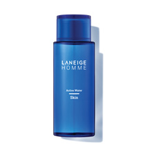 [Laneige Homme] Active Water Skin 180ml