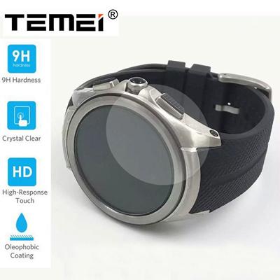 LG Watch Urbane 2 W200 2nd edition Premium 9H Tempered Glass Screen Protector Skin Film Guard