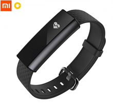 XIAOMI Amazfit ARC Smartwatch English Version