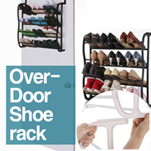 💕Door Shoes Rack ★ Multi Shoes Rack/Umbrella rack/Entrance Organizer Storage