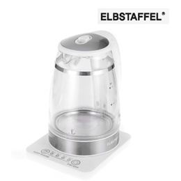 [ELBSTAFFL ] ELBSTAFFL Electric Kettle bnb-1800T/ electric milk powder pot/coffee/ tea/