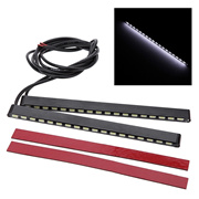 Quick View Window OpenWish. rate:0. 2pcs Super Bright 5730 SMD Car 18LEDs Lights ...