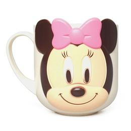 Dinsey Mini Mouse Kids Cup / Kids Mug Cup