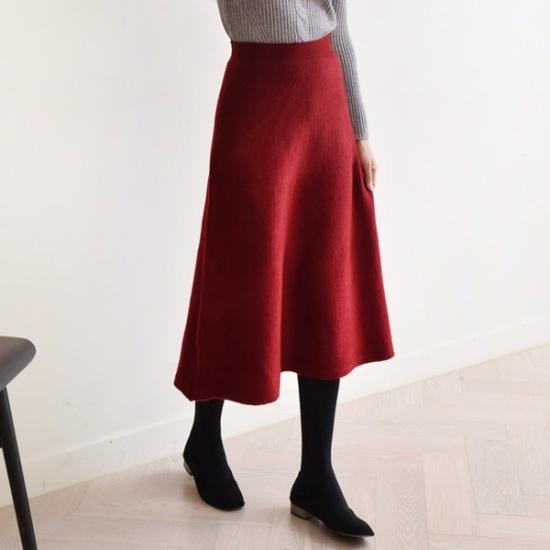 バンエイク葉の茎ワンピースJV78OPQ312Z 面ワンピース/ 韓国ファッション