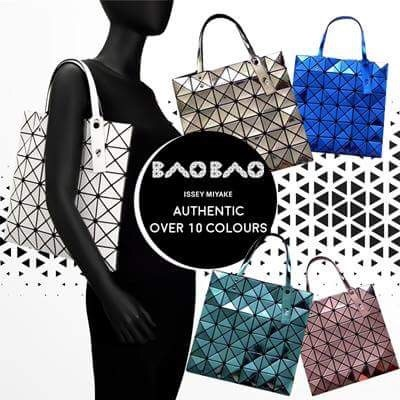 Qoo10 - bag Search Results   (Q·Ranking): Items now on sale at qoo10.sg ed71e6d55cc49