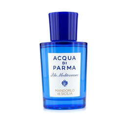 Acqua Di Parma Blu Mediterraneo Mandorlo Di Sicilia EDT Spray 75ml