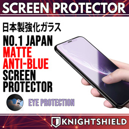 ★KnightShield★Samsung Iphone Screen Protector Tempered Glass★11 Pro Max ★ ALL MODELS ★ S20 Ultra ★