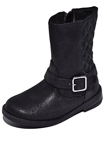 boots miller s shopstyle elsa quilted women olivia xlarge quilt browse boot riding