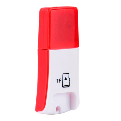 store Smart Portable High Speed Mini Usb 2 0 Micro Sd Tf T-Flash Memory  Card Reader Adapter For Sd,