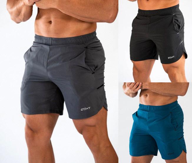 b2fd5dbabafb8 Qoo10 - Men Athletic Wear : Men's Clothing