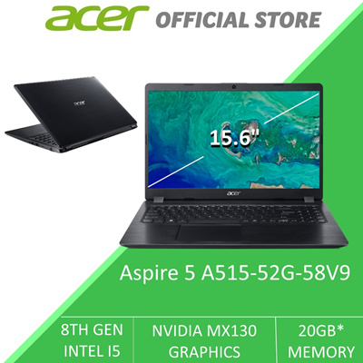 Qoo10 - 15 inch laptop Search Results : (Q·Ranking): Items