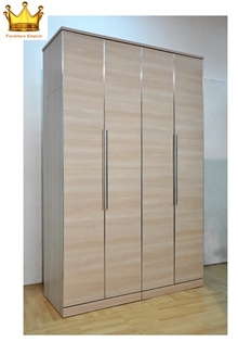 ★SALE★ Wardrobe★Cabinet Cupboard★Home Organizer★Furniture★Office★Rack★Modern Wardrobe★FREE DELIVERY