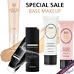 SPECIAL SALE★BASE MAKEUP