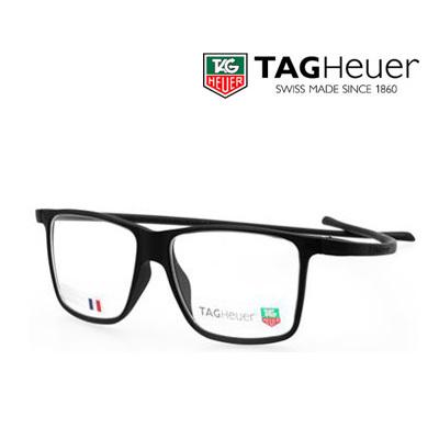 d1e8b1dda1d Qoo10 - Tag Heuer Eyeglasses TH3054 001 XF  51  TagHeuer Optical ...