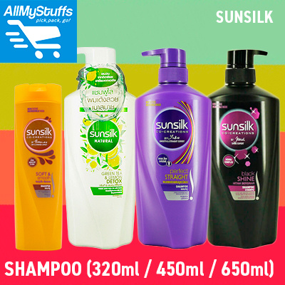 Qoo10 - SUNSILK Search Results : (Q·Ranking): Items now on sale at