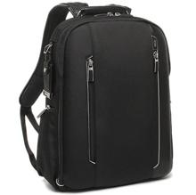 Tumi bag TUMI 255011 D 2 ARRIVE LOGAN BACKPACK backpack / backpack BLACK
