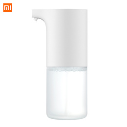 Xiaomi Smart Home Automatic Foaming Hand Washer Home Soap Dispenser 0.25s Infrared Auto Induction
