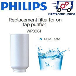 ★ Philips WP3961/00 Replacement Filter for On Tap Purifier